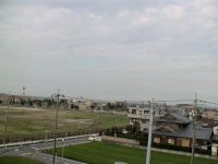 20080727_m