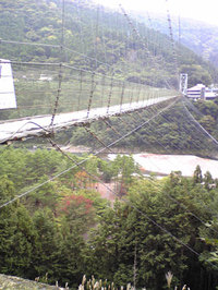 Tanise_bridge