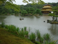 The_golden_pavilion