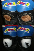 Knee_slider