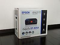 Ep805a