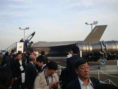 F35_01