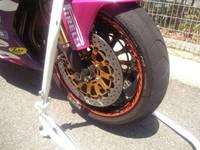 Wheel_rim_sticker